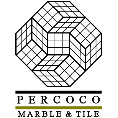Percoco Marble Percocomarble Twitter