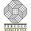 Percoco Marble (@PercocoMarble) Twitter