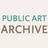 Public Art Archive