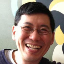 Prof. Alvin Chao