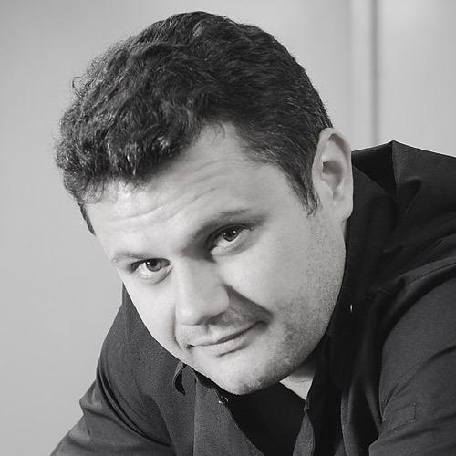 Vincent Guerlais