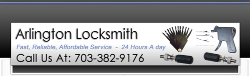 Arlington Locksmith (@arlingtonlocks)  Twitter. Landing Page Conversion Rate Average. How To Stop Unwanted Spam Emails. National Dish Of Italy Colleges In Roswell Ga. Dump Truck Insurance Quote Chicago O Hare Map. What Is Cloud Based Storage Ny Aa Intergroup. Top Spine Surgeons Nyc Islands Vacation Spots. Highest Paying Checking Accounts. Statistically Significant Sample Size