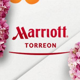 @MarriottTorreon