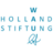 Wau Holland Stiftung