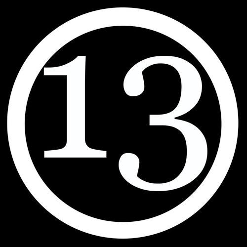 WTHR | Logopedia | Fandom powered by Wikia