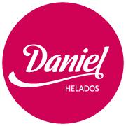 Daniel Helados