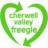Cherwell Freegle