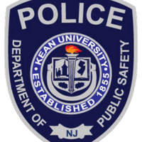 Kean University PD | Social Profile