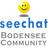 Bodensee-CommunityDE