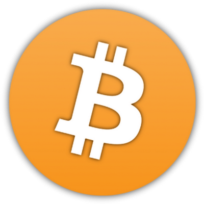 how to make a bitcoin wallett