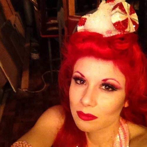 Delilah demilo stylesbydelilah twitter for A tamara dahill salon
