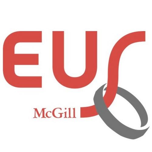 McGill EUS (@McGillEUS) | Twitter