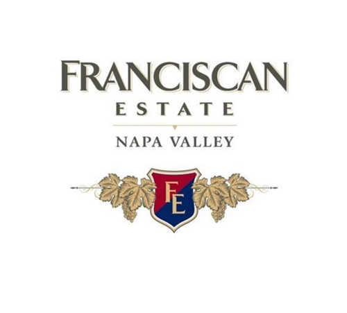 @FranciscanWines