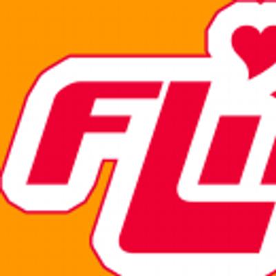flirtlife startseite