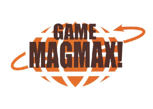 magmax_kawagoe