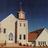 St Peter Luth Church