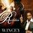 Wincey Terry-Bryant - Winceyco