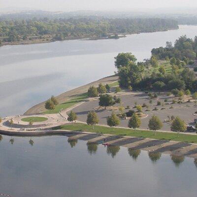 Lake Natoma Invite (@NatomaInvite) Twitter profile photo