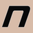 nestdev.com