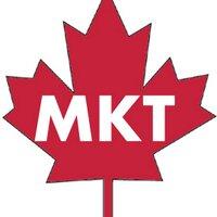 Marketing Canada