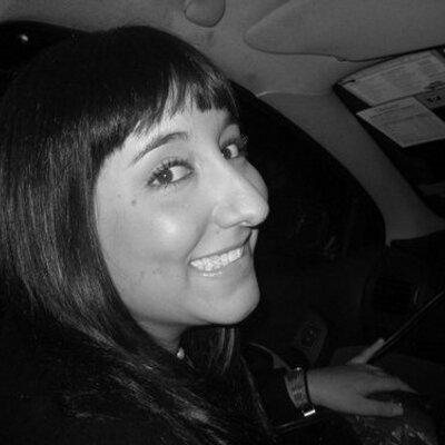 Sofia Domenica's Twitter Profile Picture
