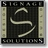 SignageSolutions Inc