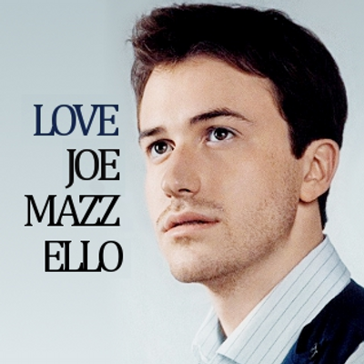 joseph mazzello net worth