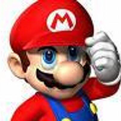 Unlock Wii on Twitter: