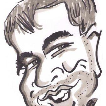 Paul Cude (@paul_cude) Twitter profile photo