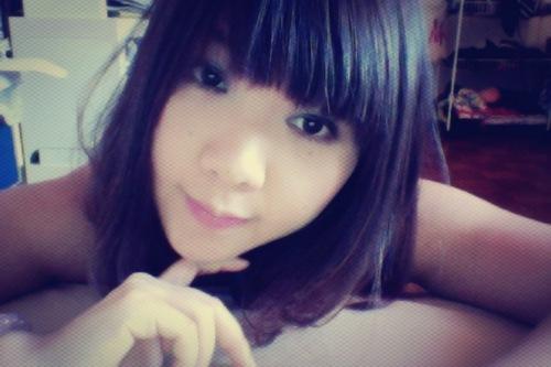 Ellen Xiong
