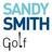 Sandy Smith Golf - SandySmithGolf