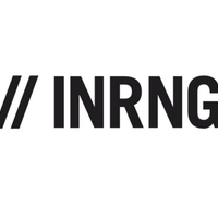 the Inner Ring | Social Profile