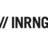 Inrng logo normal