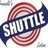 Shuttle Lotion