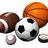 @SportsImitated Profile picture