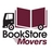 @BookstoreMovers