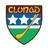 Clonad GAA Club
