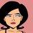 @Cookieklag Profile picture