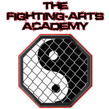 FightingArtsAcademy