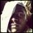 Gilbert Fields - @G2Fields - Twitter