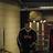 Derrick Martell Rose - CBullsRose1