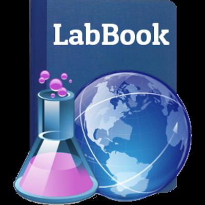 LabBook (@LabBook)   Twitter