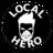 Local Hero Press, LL
