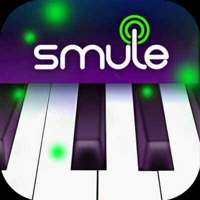Smule support smulesupport twitter smule support stopboris Image collections