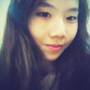 minyeong park (@01090304967) Twitter