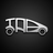 @indianautos Profile picture