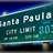 Eddie in Santa Paula (@EDnSantaPaula) Twitter profile photo