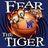 Tigerfan64's avatar