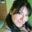 Vianney Arteaga (@13kVianney) Twitter