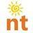 ntholidayguide feed logo